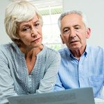 Elder Law and Protection