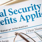 Disability Payments